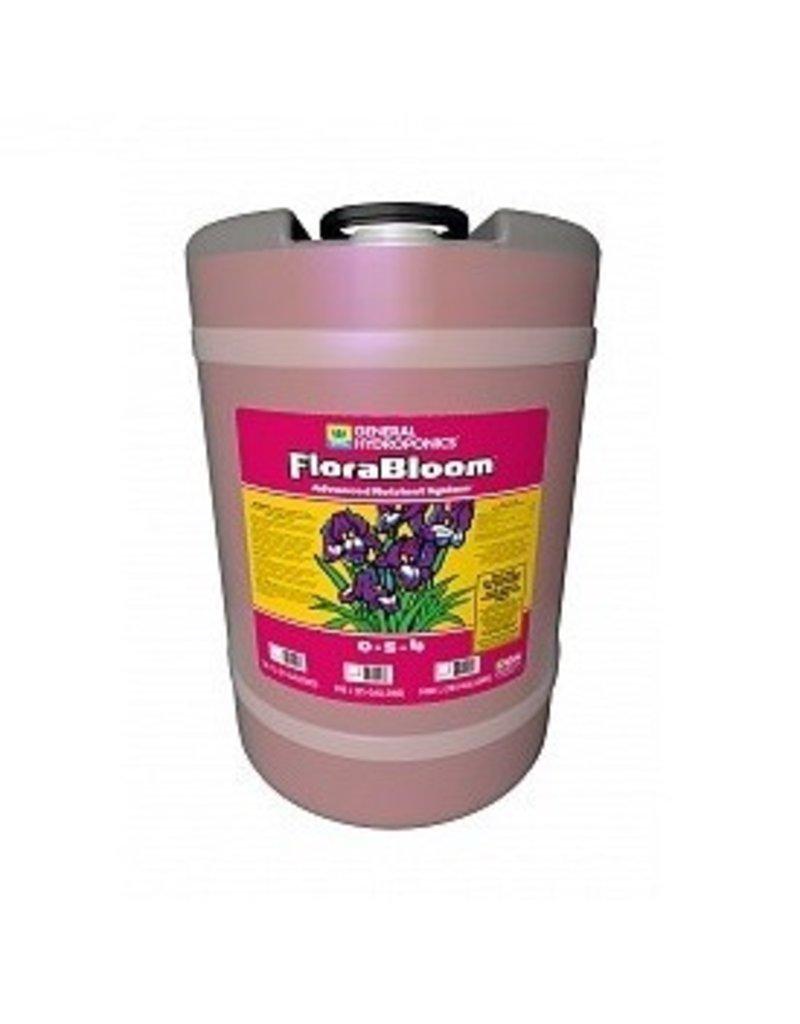 General Hydroponics FloraBloom