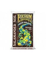 FoxFarm FoxFarm Salamander Potting Mix 1.5CF