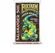 FoxFarm FoxFarm Salamander Soil Potting