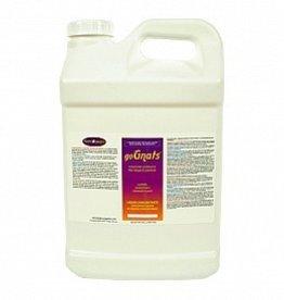 Hydro Organics goGNATS Liquid Conc 2.5 Gal