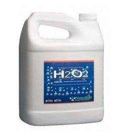 Nutrilife H2O2 Hydrogen Peroxide 29% 20 L
