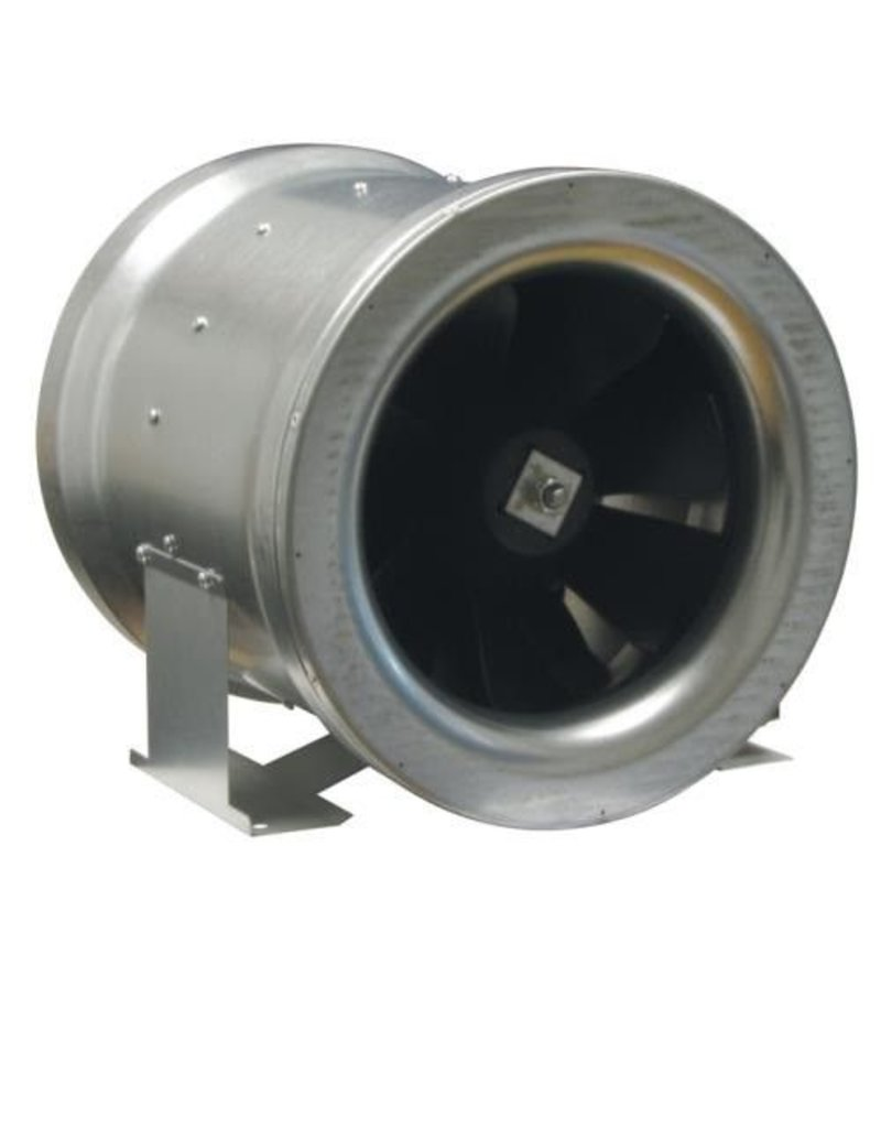 Can-Filters Can-Filters Max Fan
