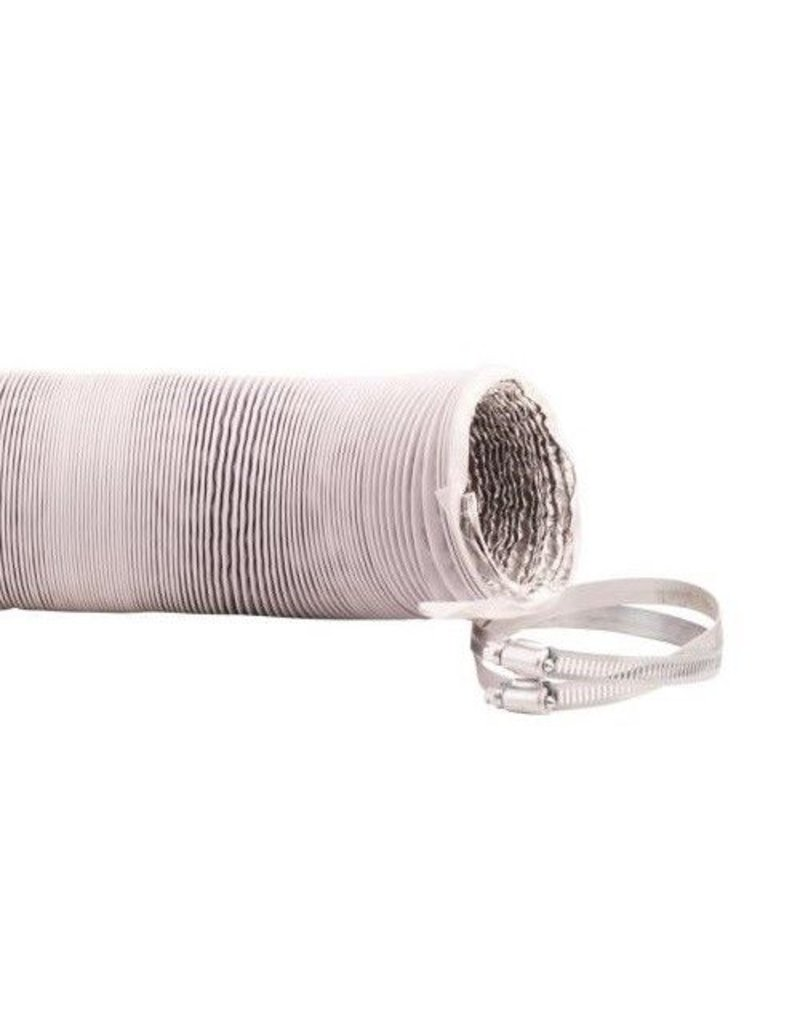 Can-Filters Can-Fan Max Vinyl Ducting
