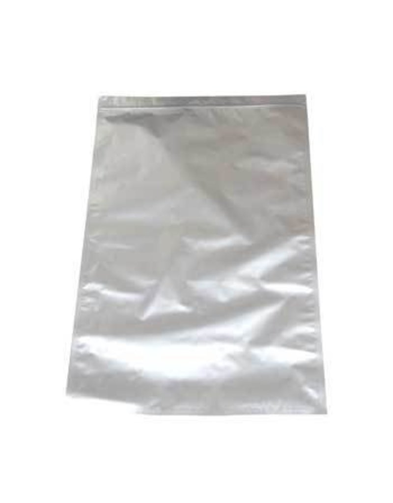 """Can-Filters Mylar Bag 6mil 22"""" x 18"""" single"""
