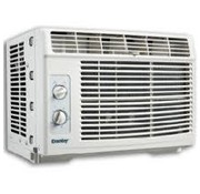 Danby Danby Window Air Conditioner
