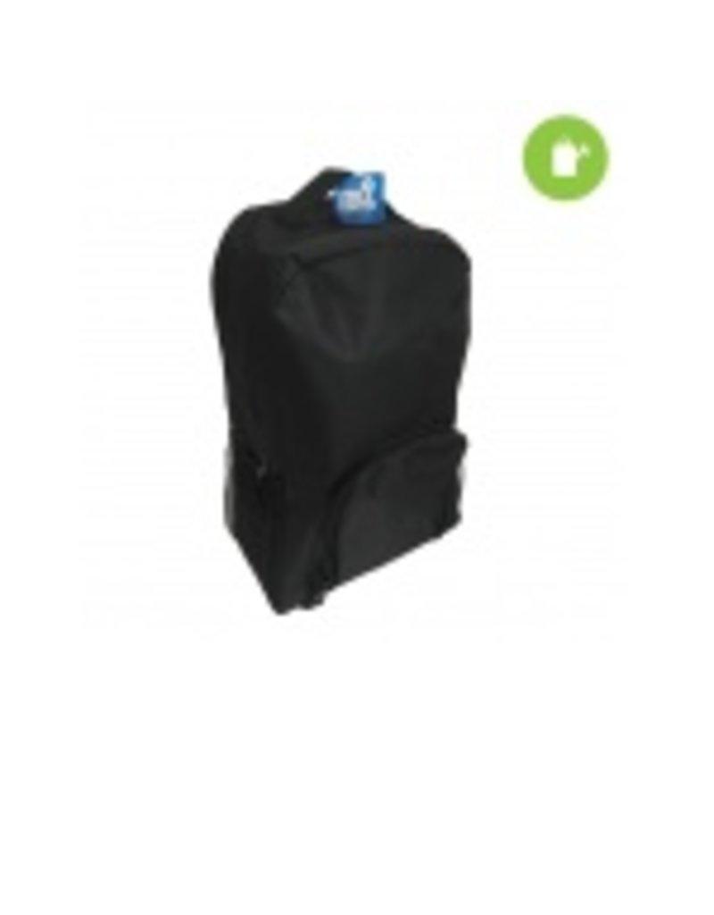 DL Wholesale Inc. Funk Fighter Backpack