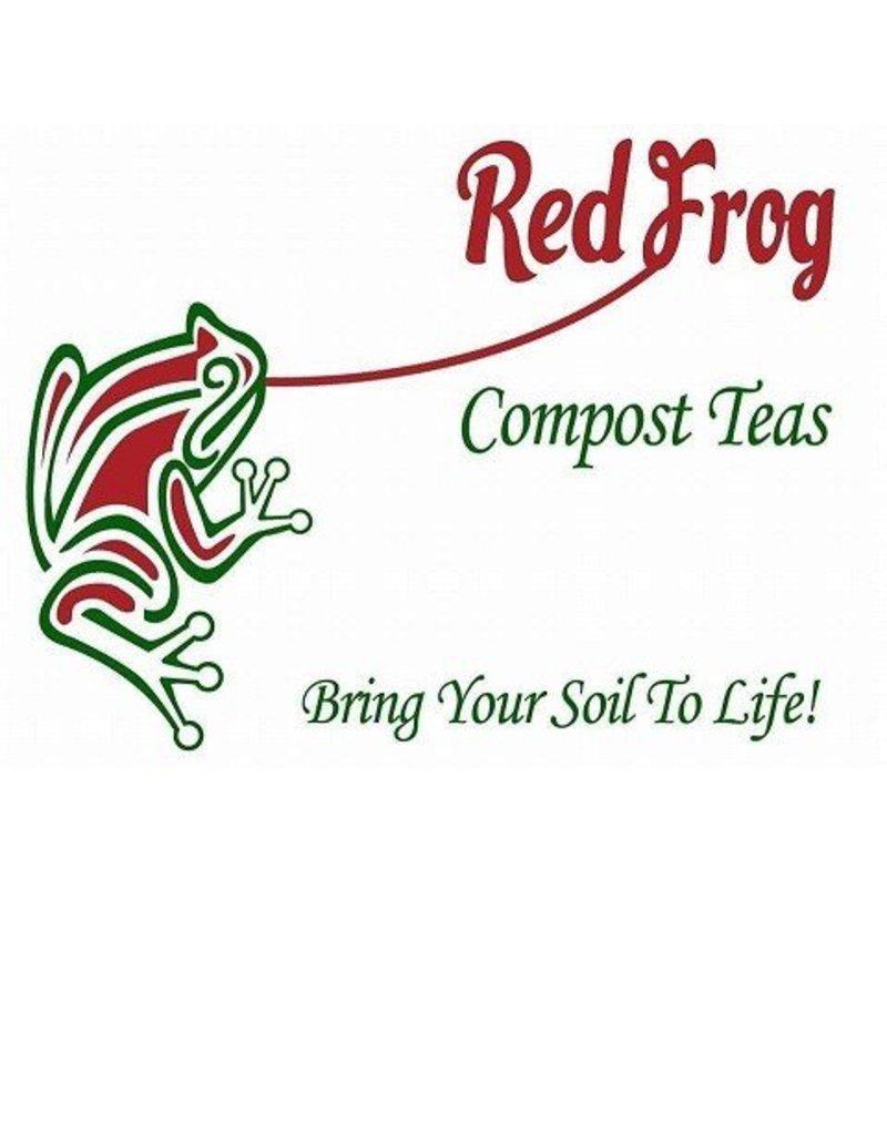 Redfrog Hydrolized Soluable Fish Powder