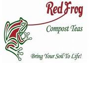 Redfrog SP-90 Soluble Humic Acid