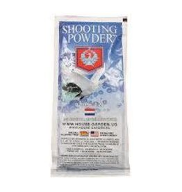 House & Garden Shooting Powder single