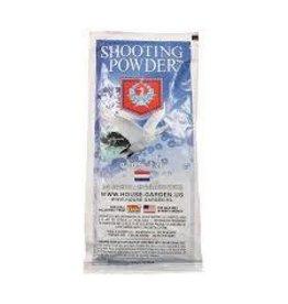 House & Garden Shooting Powder single