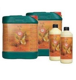 House & Garden Soil Nutrient A