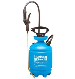 Hudson Hudson 2 Gallon Sprayer