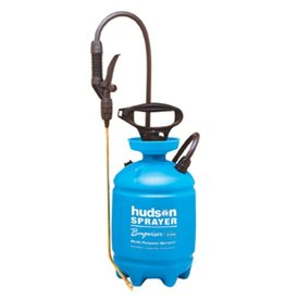 Hudson Hudson Super Sprayer 2 Gallon