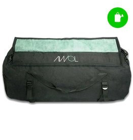 AWOL XXL Duffle Bag