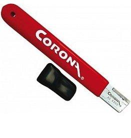 Corona Sharpening Tool 5 in