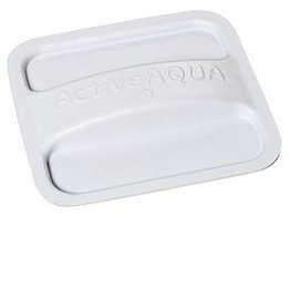 Active Aqua Premium Port Hole Cover