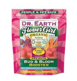 Dr. Earth Dr. Earth Bud & Bloom Booster