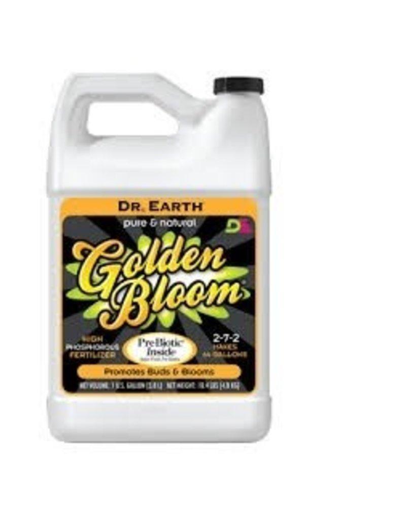 Dr. Earth Golden Bloom