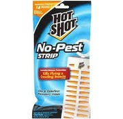 Hot Shot No-Pest Strip Hot Shot