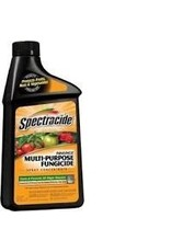 Spectracide Spectracide Fungicide Concentra