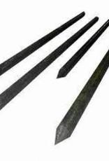 Blue Ribbon Stake Steel 3FT