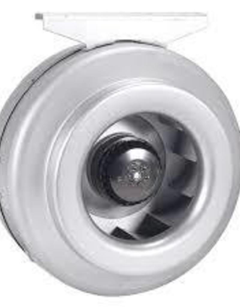 "Dome EZI Air FM2 Inline Fan 10"" 760CFM"