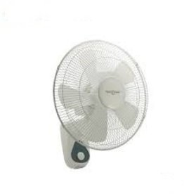 "Dome Wall Mount Fan 16"" EP EZI AIR"