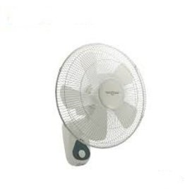 "Dome Wall Mount Fan 16"" EP EZI AIR"