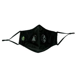 Farmers Armour Cloth Dust Mask