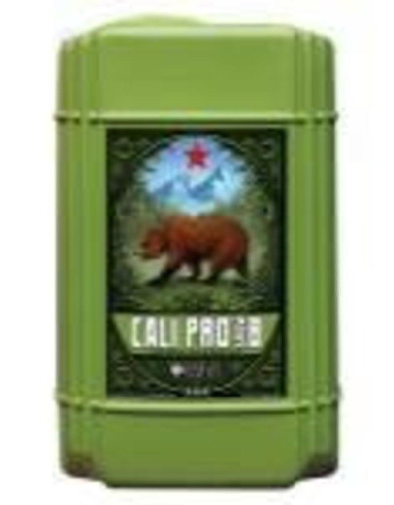 Emerald Harvest Cali Pro Grow B