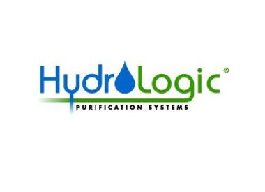 Hydro-Logic