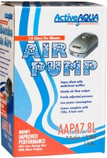 Active Air Active Aqua Air Pump