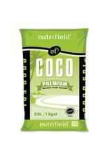 Nutrifield Coco 50L