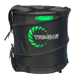 TrimBag Dry Trimmer Trim Bag