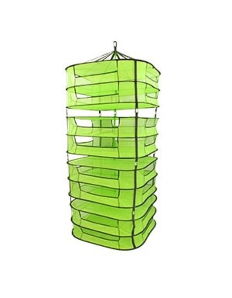 Flowerhouse Square Drying Rack 36""