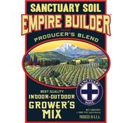 Sanctuary Soil Empire Builder (20 yard Min)