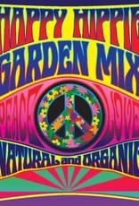 Pacific Grow Supply Happy Hippie Cubic Yard (20 yard Min)