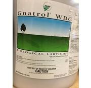 Gnatrol Gnatrol 16LBS