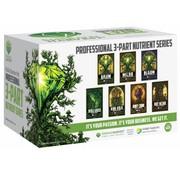 Emerald Harvest Emerald Harvest Kick-Starter Kit - 3 Part Base