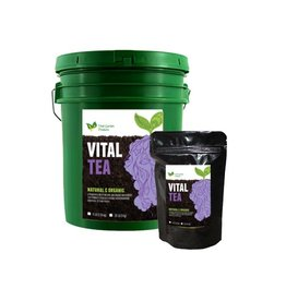 Vital Earth Vital Tea 5LB