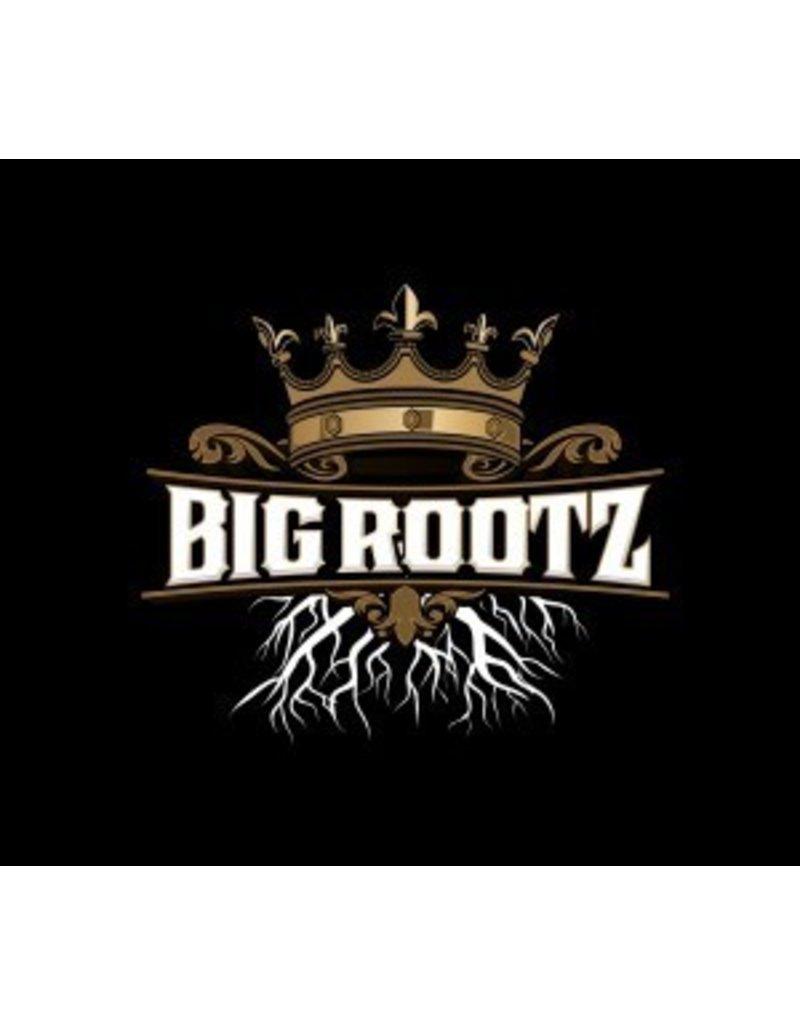 Soil King Soil King Big Rootz 1.5CF (60 per pallet)