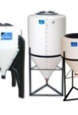 60 Gallon Compost Tea Brewer