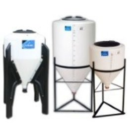60 Gallon Compost Tea Brewer