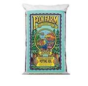 Fox Farm FoxFarm Ocean Forest Potting Soil Tote 55 Cu Ft (2/Plt)