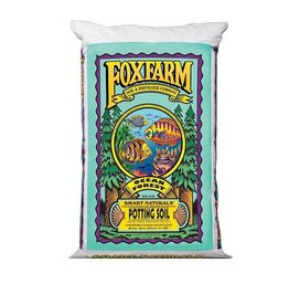 Fox Farm FoxFarm Ocean Forest Potting Soil Tote 55 Cu Ft (2/Plt)