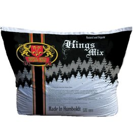 Royal Gold Royal Gold Kings Mix Cubic Yard