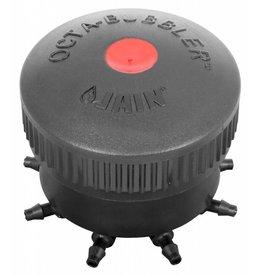 Jain Hydro Flow Octa-Bubbler 10 GPH