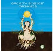 Growth Science Growth Science Organic Grow
