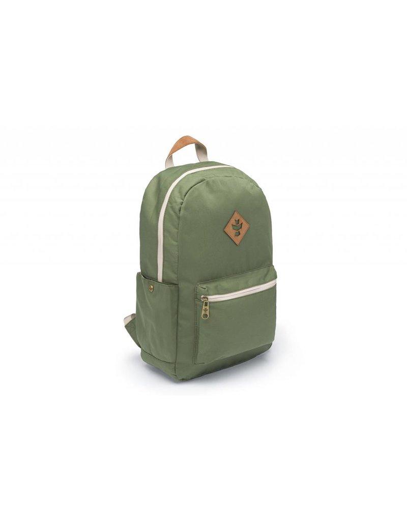 Revelry Revelry Escort Backpack