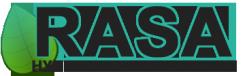 RASA Hydroponics & Organics Urban Garden Supplies San Jose CA